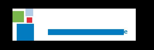infosistec-logo
